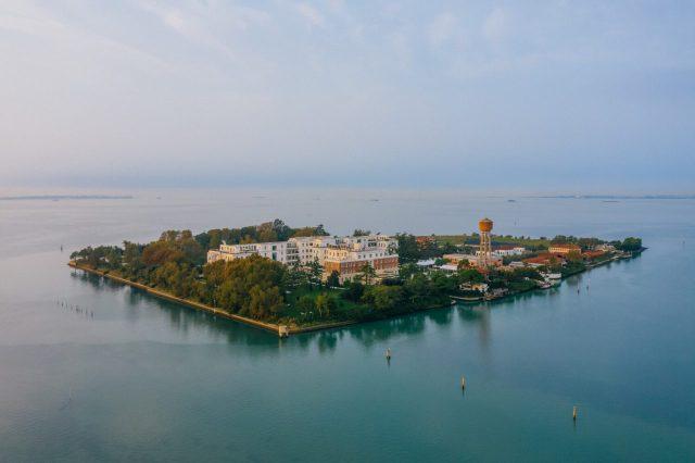 Da isola delle miniere al turismo dai mille volti: la trasformazione dell'offerta Elba