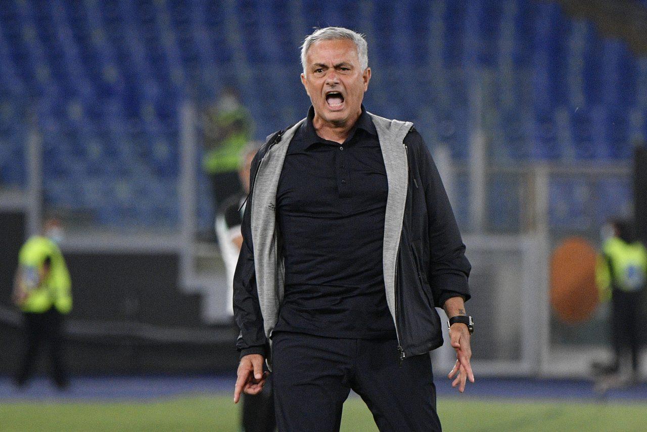 Verrà la sosta nazionali e avrà i tuoi occhi | Finora i protagonisti della Serie A sono stati gli allenatori – Linkiesta.it
