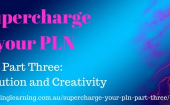 Supercharge your PLN: Part Three