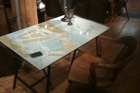 Map desk chair free wallpaper for maps full maps find more british old world map writing desk and chair desk top british old world map writing desk and chair desk top features a replica old world could diy gumiabroncs Choice Image