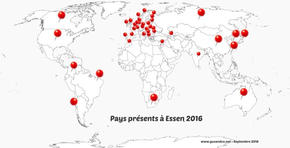 carte-monde-essen2