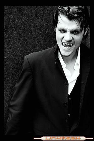 https://i2.wp.com/www.linkmesh.com/vampiros/articulos/Images/vampiro_elegante.jpg