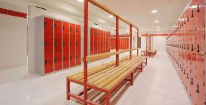 Linkmisr Storage Racking Shelving Solutions
