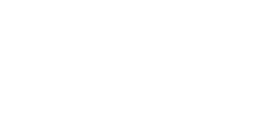 best sollos landscape lighting products