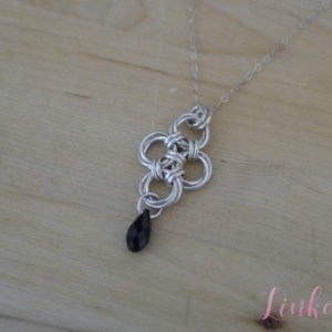 simple-fancy-pendant-complete