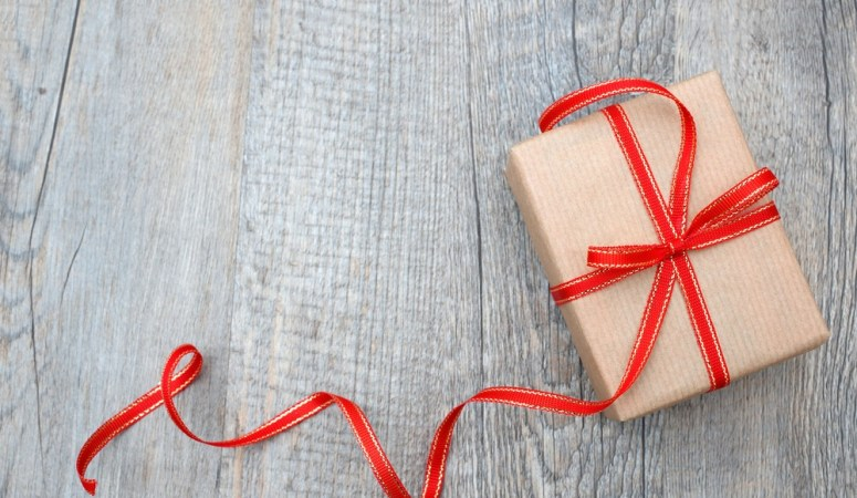 13 unique eco-friendly gift ideas