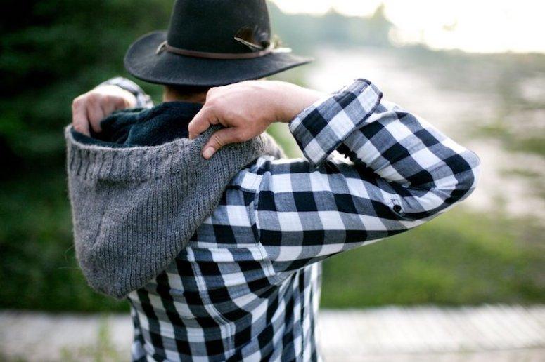 wild_mantle_alpaca_hooded_scarf