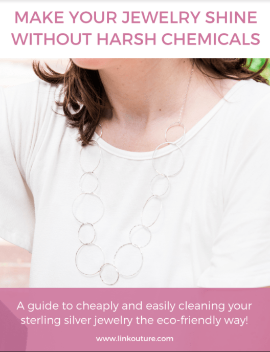 ecofriendly-jewelry-cleaning-guide