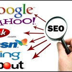 16 factors that determines Search Engine Indexing.