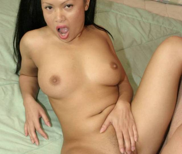 Alluring Chinese Chick  C2 B7 Asian Fuck