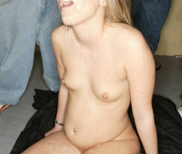 Nude Beach Babes Sex