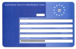 EU_Kort (2)
