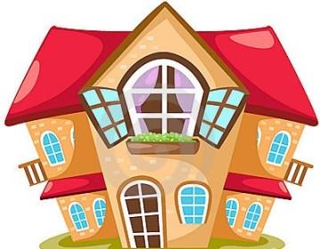 cartoon-house-22437956
