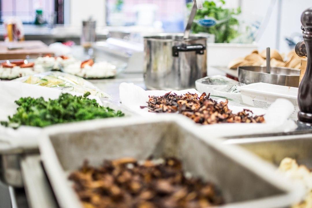 linners-mat-catering-butik-10