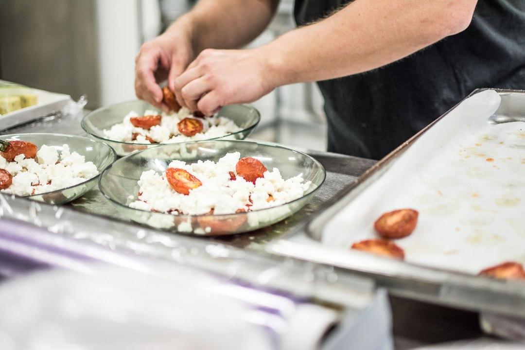 linners-mat-catering-butik-5