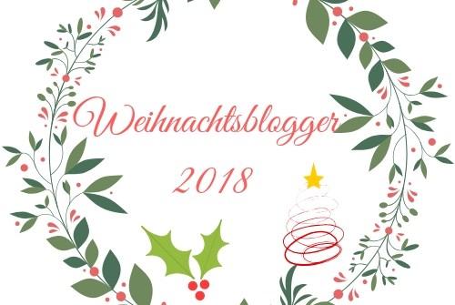 Weihnachtsblogger