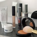 Meine Beauty Must Haves