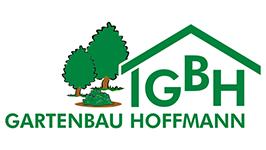 GBH Gartenbau Hoffmann