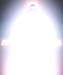 Jesús es la Luz