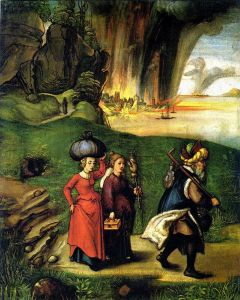 Lot-And-His-Daughters-_Durer. ( www.christimages.com)