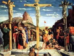 Crucifixion_Andrea_Mantegna_1457