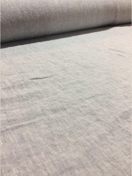 lin tissu au metre grand choix de lin