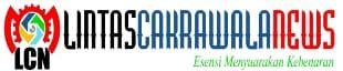 LINTAS CAKRAWALA NEWS