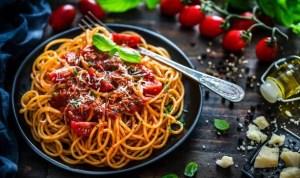 resep masakan spaghetti ala rumahan