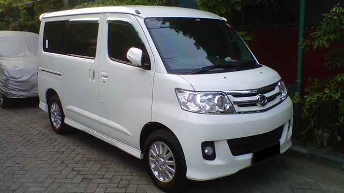 travel bojonegoro surabaya