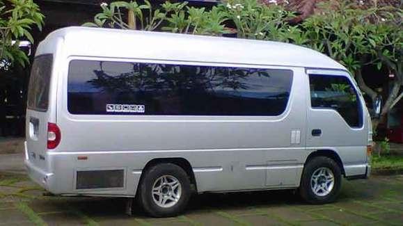 travel bali surabaya