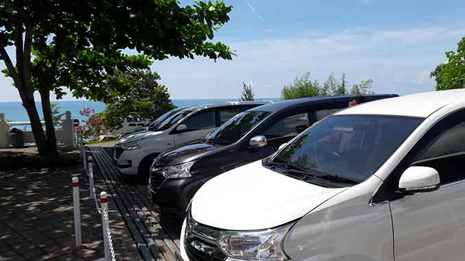 travel lumajang surabaya