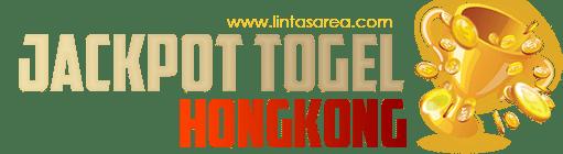 JACKPOT TOGEL HK