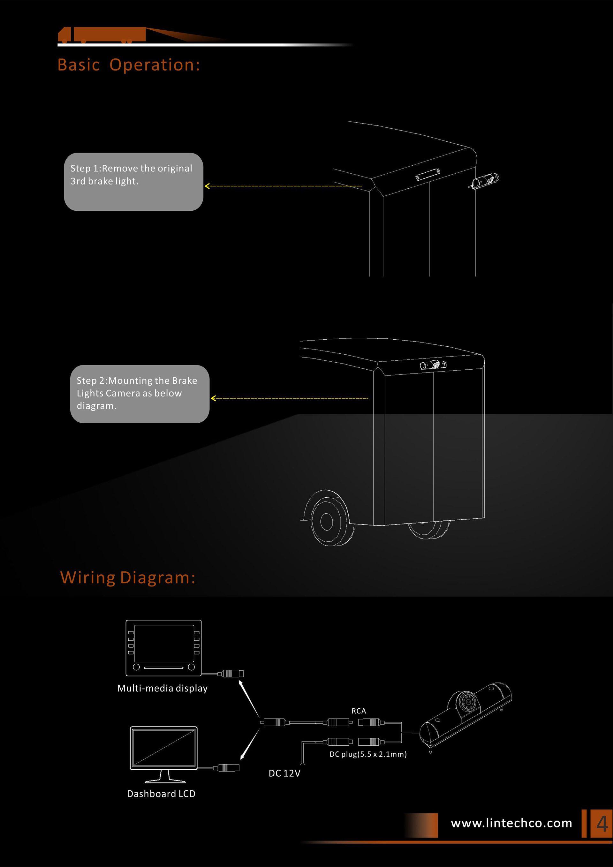 fiat ducato 130 multijet wiring diagram diy enthusiasts wiring rh broadwaycomputers us