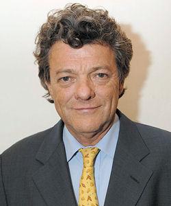 https://i2.wp.com/www.linternaute.com/actualite/politique/municipales/ministres-candidats/images/jean-louis-borloo-3.jpg
