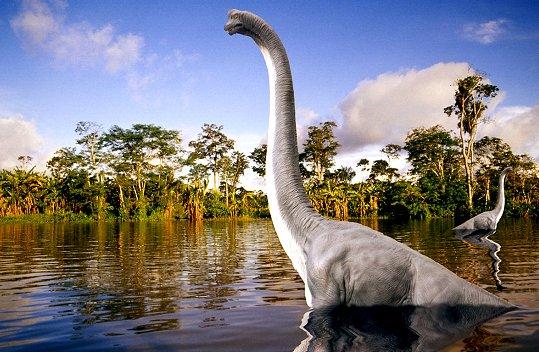 https://i2.wp.com/www.linternaute.com/savoir/diaporama/dubai/images/dinosaur-world.jpg