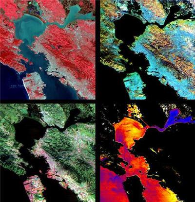 https://i2.wp.com/www.linternaute.com/science/espace/dossiers/06/0605-satellites/spectres.jpg