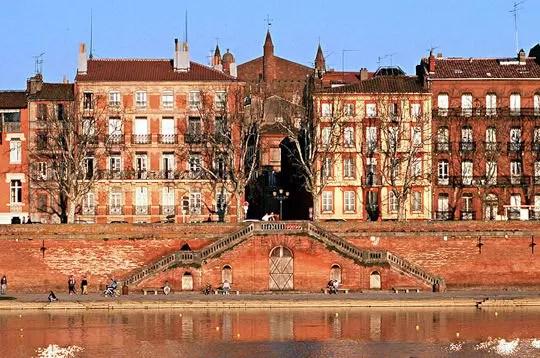 Toulouse - Lyon, encore un échec