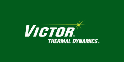 Thermal Dynamics