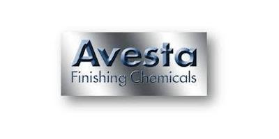 Avesta Finishing