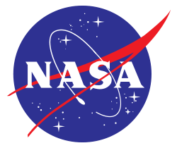 logo nasa, NASA contractor United Space Alliance migrated to Linux from Windows
