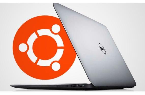 Linux pre instalado: compilación de lo que nos ofrece el mercado