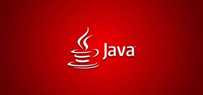 10 best java ides for linux