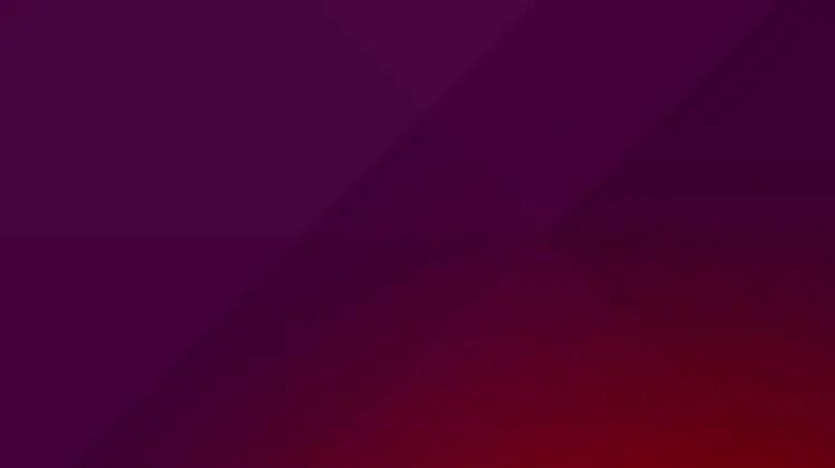 Ubuntu 15.04 released with new wallpaper