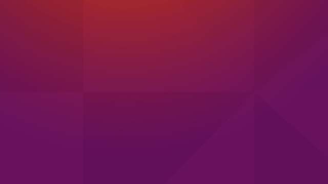 Ubuntu 15.10 default wallpaper