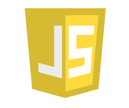 javascript programming language for web