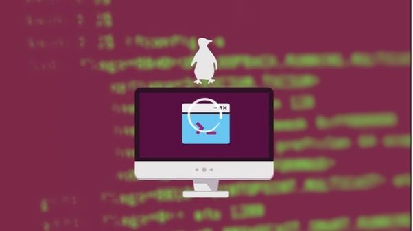 learn linux in 3 days
