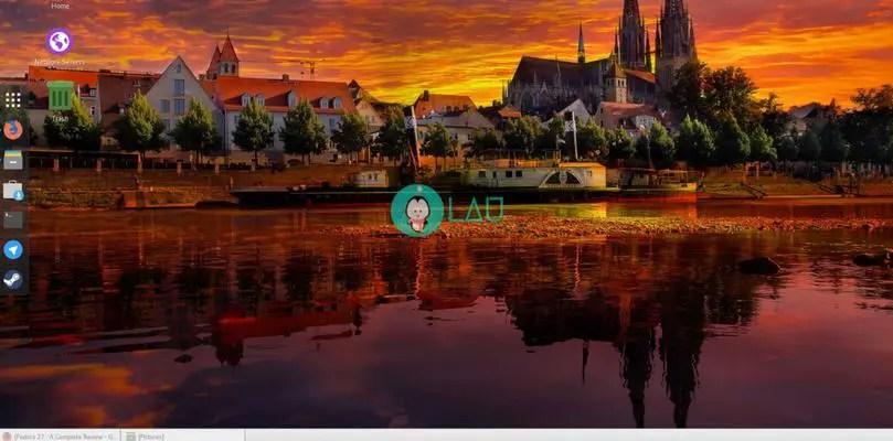 linux fedora 27 awesome tweaks