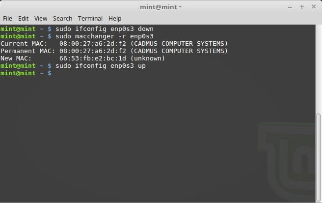 How To Remain (Mostly) Anonymous Online Using Linux - LinuxAndUbuntu