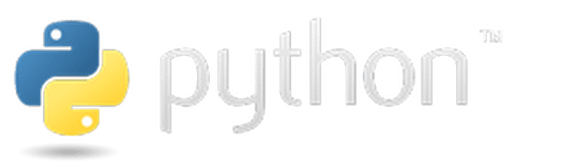 python on raspberry pi
