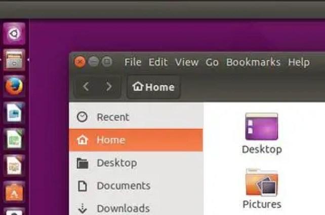 ubuntu 15.04 unity tweaks
